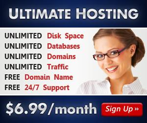 iFastnet Premium Hosting